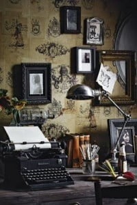 Hire a Ghostwriter