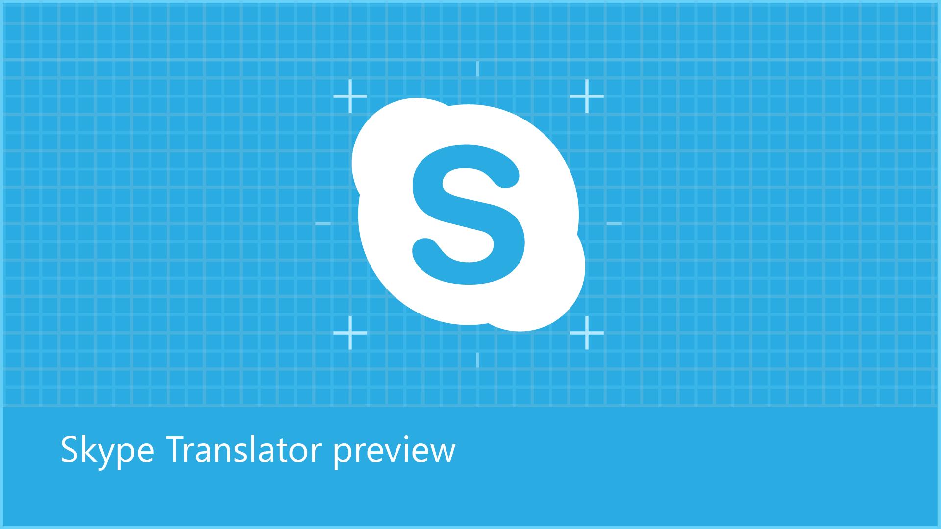 Translator_Tile1
