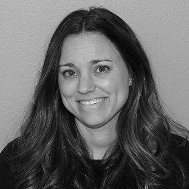 Jill Boldly Virtual Assistant Team Leader