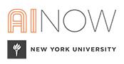 AI Now logo