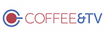 Cooffee&TV logo