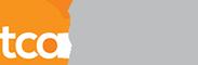 Content Advisory logo