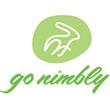 Nimbly logo