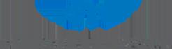 Omidyar logo