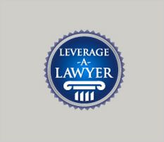 Leverage a Lawyer