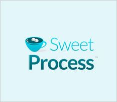 Sweet Process