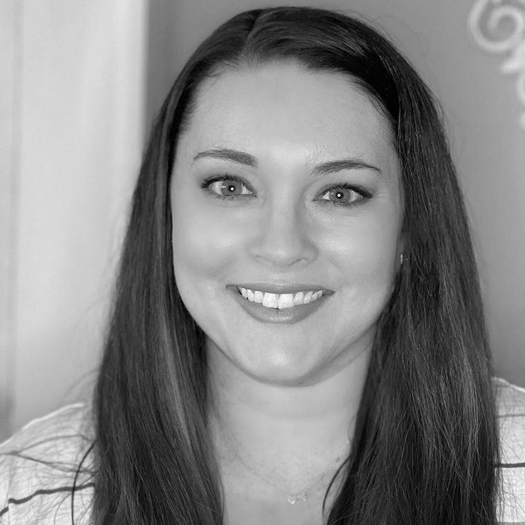 Keren Boldly Virtual Assistant Team Leader