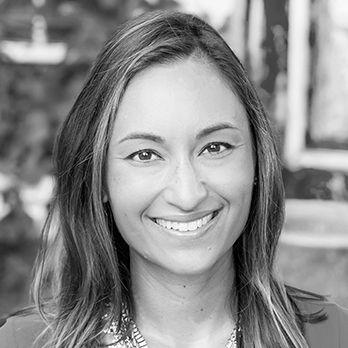 Stephanie Boldly Client Success