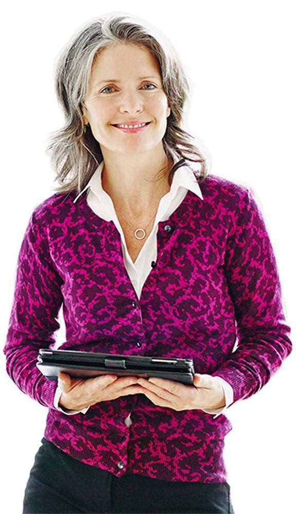Premium Virtual Assistant