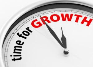 maximize-growth