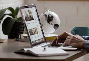 virtual assistant vs remote executive assistant