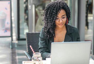 Shorten your hiring cycle