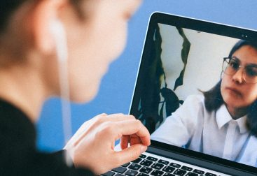 Conducting Remote Interviews
